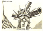 Independence Day in America!