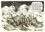 U.S. ground troops under fire in Afghanistan!