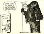 Reagan Tries to Fix Healthcare Crisis