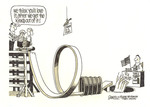 Medicare Problems Loom!