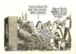 Thrasher wins ugly state senate race!