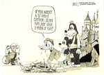 Disney Battles Takeover!!
