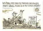 Economic Problems Come to Florida!