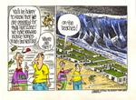 FEMA Prepares for Florida Hurricanes!