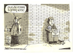 Non-Profits Suffering During Recession!!
