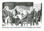 What Happened To Prayer In Public Schools!