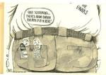 Banks have legislators in their pockets!