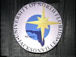 University of North Florida Commencement Ceremony, December 11, 1998