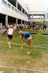 May Day Festival, 1980 by University of North Florida