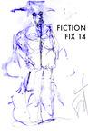 Fiction Fix 14