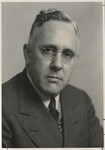Photo of C. DeWitt Miller