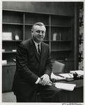 J.W. Herbert