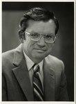 William E. Flaherty