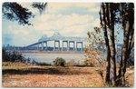 John E. Matthews Bridge