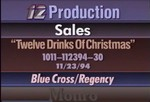 12 Drinks of Christmas—Channel 12 News