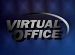 A Closer Look—Virtual Office—Provider Focus Team, 3/14/2000