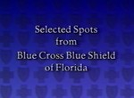 BCBSF Ad—HMO Image Compilation Reel by Blue Cross and Blue Shield of Florida, Inc.