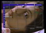 BCBSF Ads—Dial Overlay Tape—Tampa, 4/13/1998; Miami, 4/14/1998 by Blue Cross and Blue Shield of Florida, Inc.