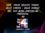 BCBSF PSA's—Your Health Today by Blue Cross and Blue Shield of Florida, Inc.