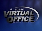 BCBSF Virtual Office Release I Update by Blue Cross and Blue Shield of Florida, Inc.