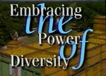 Embracing the Power of Diversity