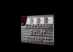 Hurricane II—Employee Hurricane Andrew—Miami Office Update 2 by Blue Cross and Blue Shield of Florida, Inc.