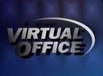 New Introduction to Virtual Office Orientation