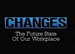 PBO Changes—Employee Update on Structural Changes within Private Business Operations, 2/9/1993