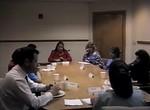 Rife Market Research—Market Horizons—4+ Doctors per practice Group II, 12/13/2001