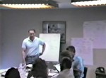 SEKO Technical Training— 3-15-1990 P.M. Session--Claims by Blue Cross and Blue Shield of Florida, Inc.