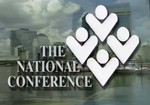 The National Conference--We would be One