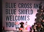 9th Annual BCBS Toys for Tots Variety Show Part 1 by Blue Cross and Blue Shield of Florida, Inc.