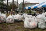 Garbage on the Green 2011 - 017 by Ivana Svetlik