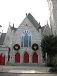 First Presbyterian Jacksonville 3