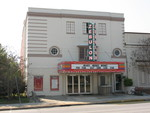Zebulon Theater 2 Cairo, GA