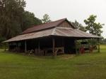 Dudley Farm 8