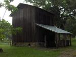 Dudley Farm 1