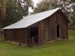 Dudley Farm 4