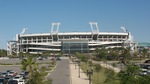 Jax Municipal Stadium (Westside)