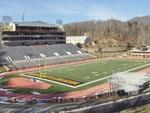 Kidd Brewer Stadium Appalachian State