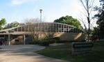 Swisher Gym Jacksonville University