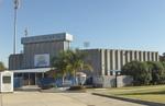 UNF Harmon Stadium