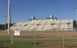 UNF Hodges Field