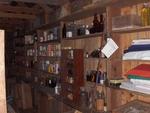 Dudley Farm Store 7