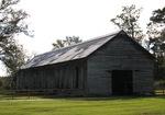 Greensboro Barn