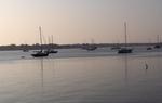 Matanzas River 1