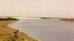 Matanzas River FL