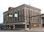 SOWEGA Building 2 Adel, GA
