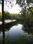 Suwannee River 4 by George Lansing Taylor Jr.