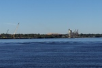 St. Johns River Talleyrand Area 2